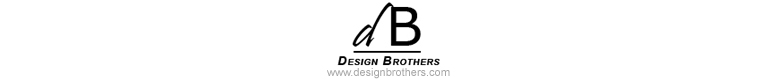 Design Brothers Web Technologies - Charter Fishing Web Sites!